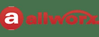 Allworkx-1