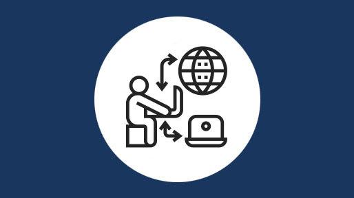 Managing Remote Sites-1