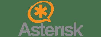asterisk-logo