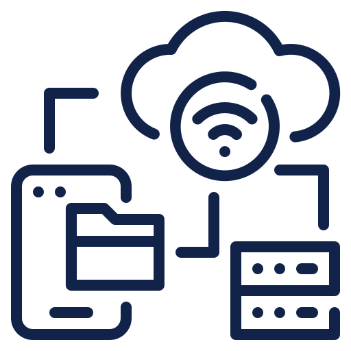 sip-trunking-pricing-icon
