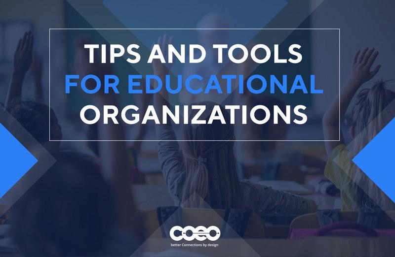 ebook-educational