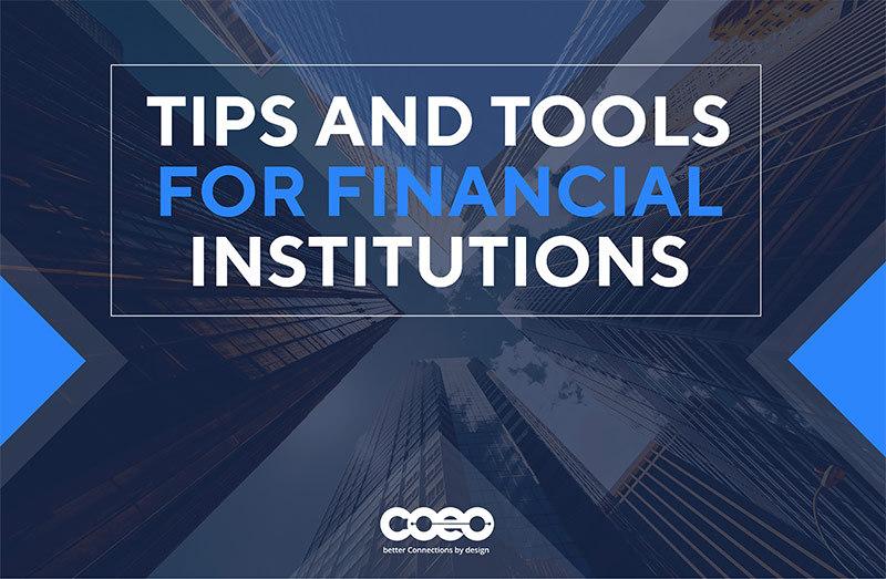 ebook-financial